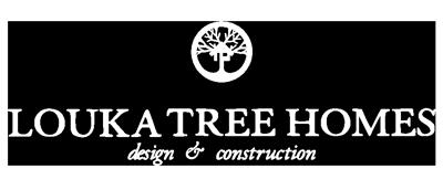 Louka Tree Homes