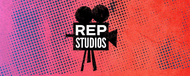 Launching REP STUDIOS