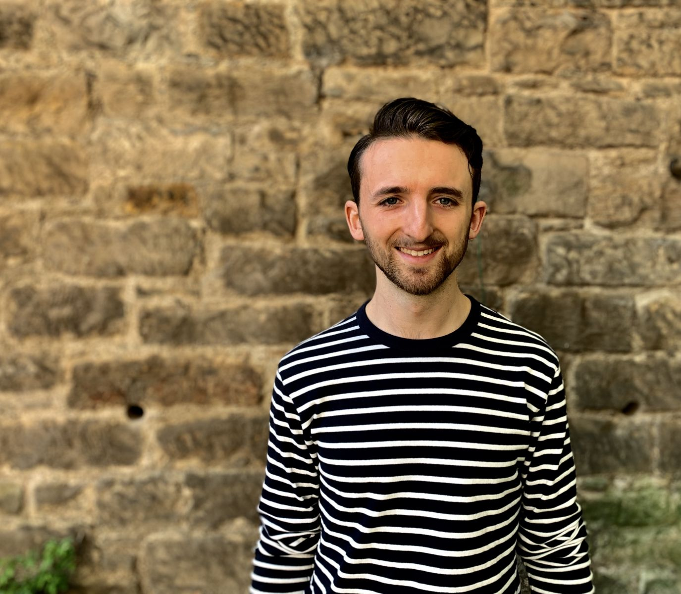 Edinburgh Food Festival adds Youngest Producer to the Menu