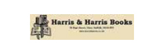 Harris & Harris Books