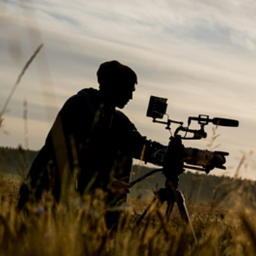 Casting Call - Short film in Cornwall