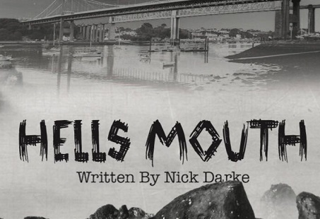 Hall For Cornwall Youth Theatre present Hells Mouth by Nick Darke