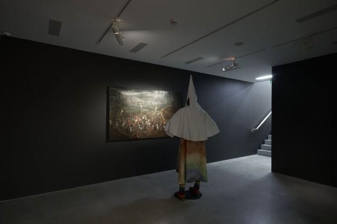 installation shot (14)