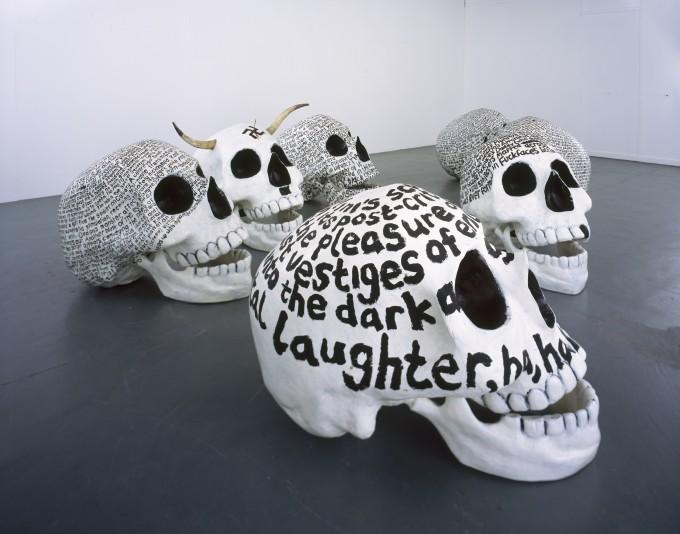 Sneezey, Happy, Sleepy, Bashful, Snoddy, Grumpy, Dopey