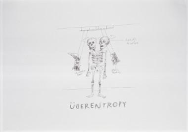 Uberentropy