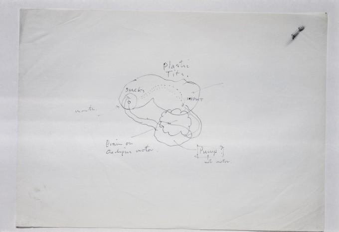 Little Death Diagram 4