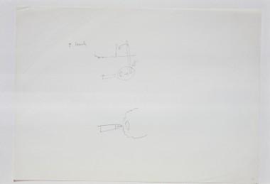 Little Death Diagram 5