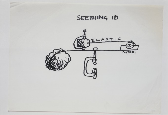 Little Death Diagram 12