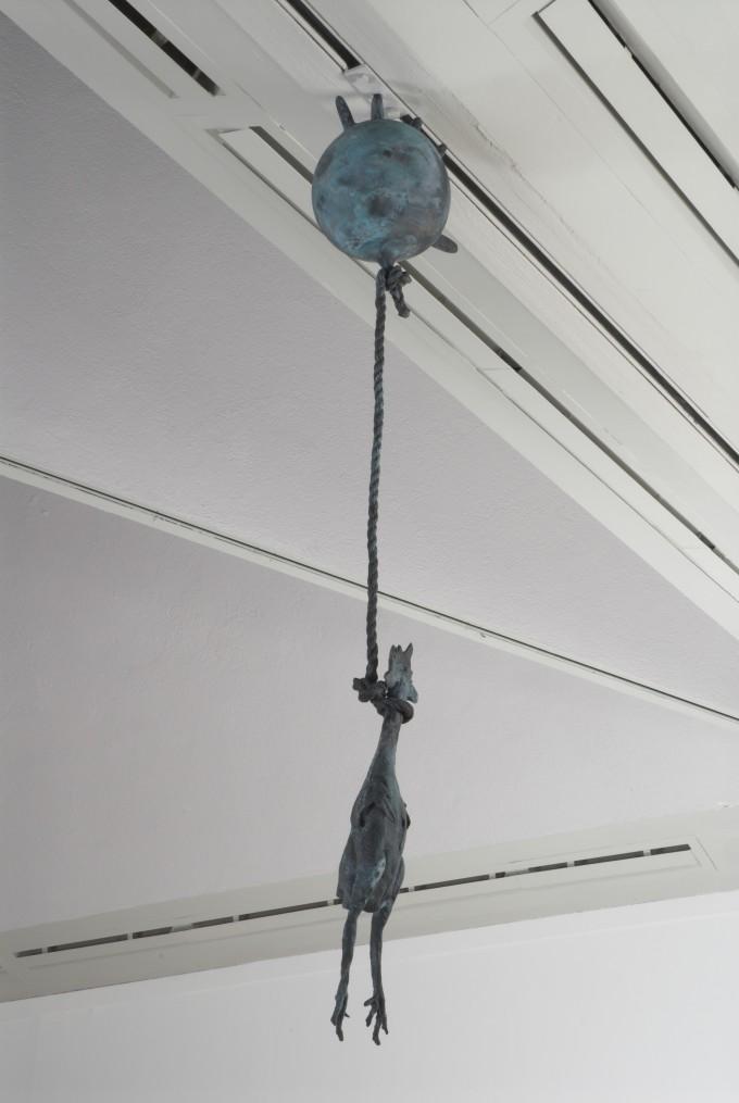 installation shot (15)