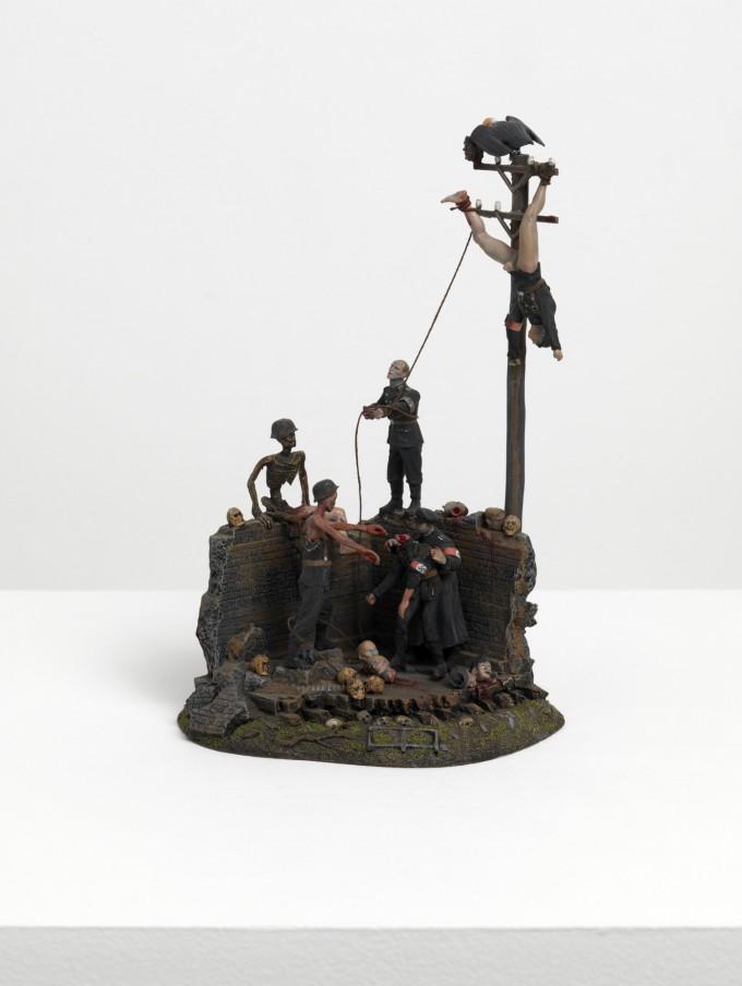 Hell Souvenir IV
