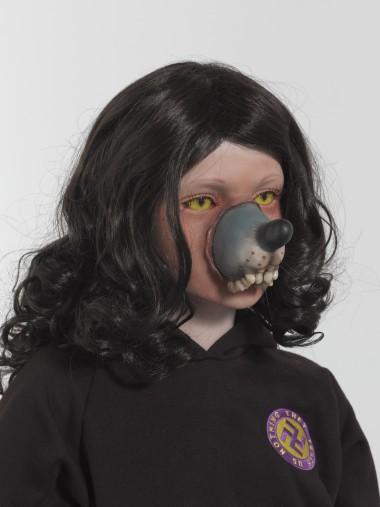 Minderwertigkinder - Rat Child