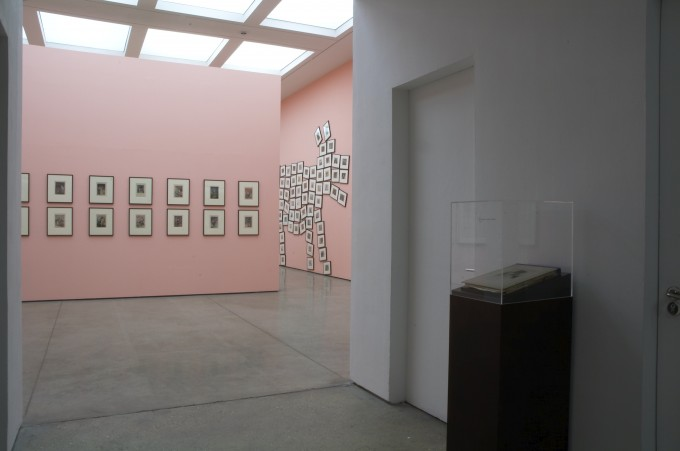 installation shot (2)