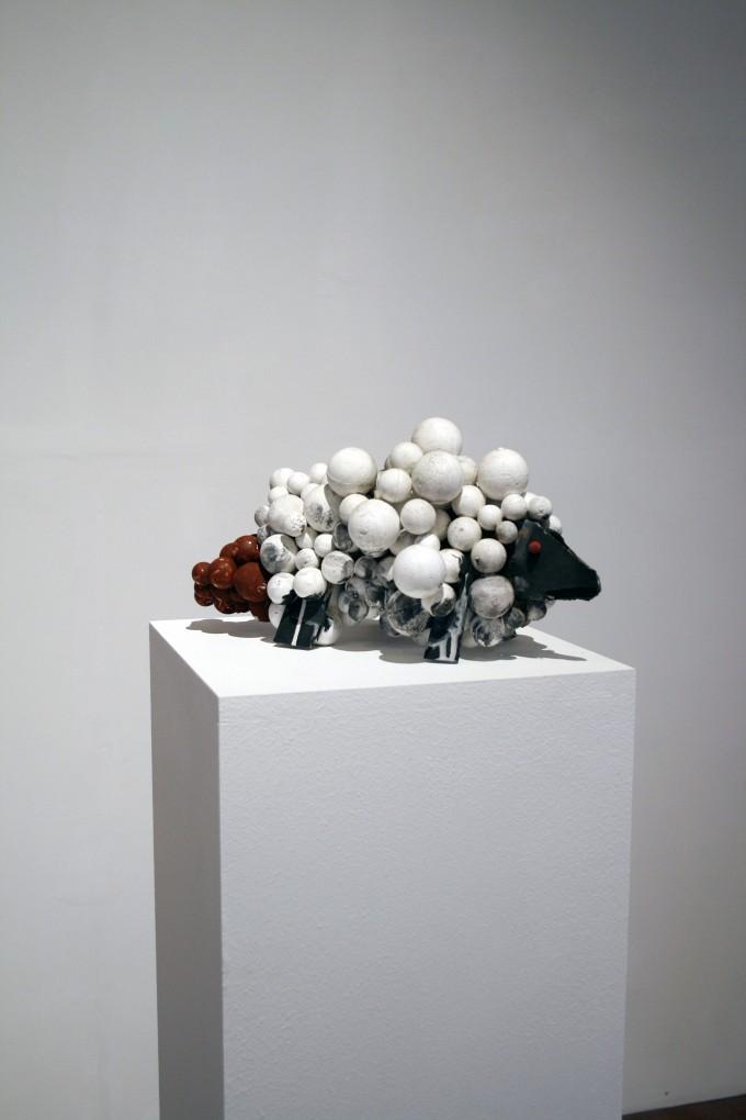 installation shot (22)