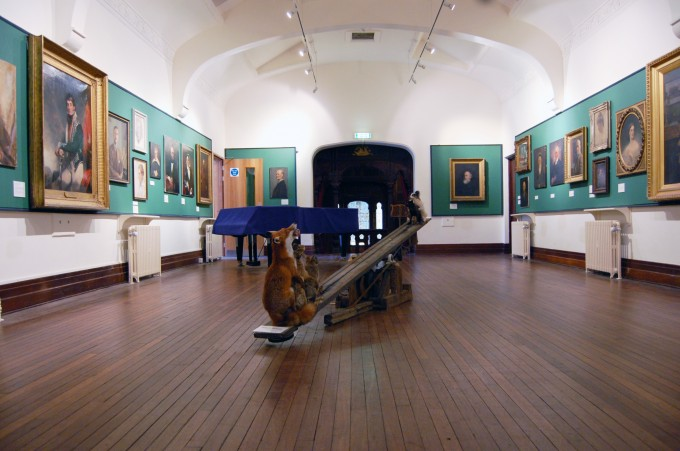 installation shot (11)