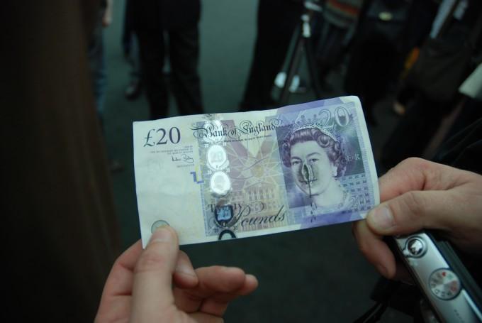 Currency Project, Frieze Art Fair, London (22)