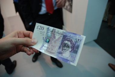 Currency Project, Frieze Art Fair, London (32)