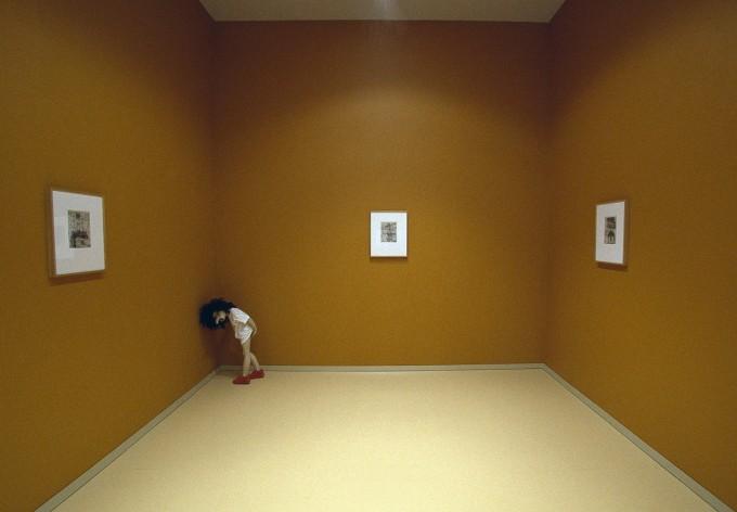 installation shot (3)