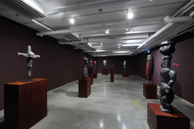 installation shot (4)