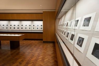 © Fitzwiliam Museum, Cambridge
