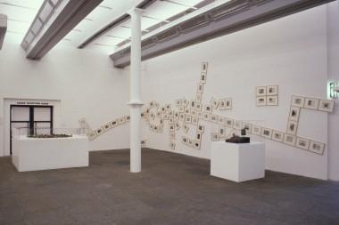 installation shot