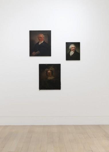 Courtesy Tate Britain, London