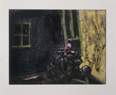 Disasters of War II (66)