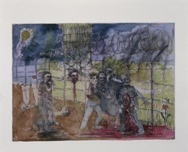 Disasters of War II (35)