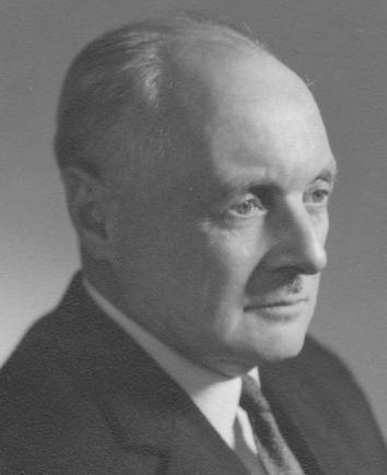 Jean de Clerck