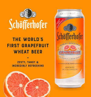 Schofferhofer ad1