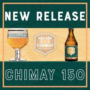Chimay150gifwork5