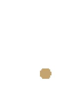 Erdinger map