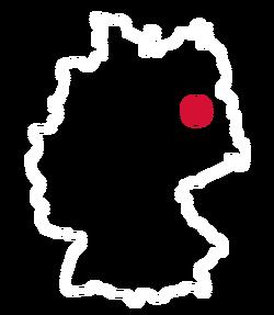 Berliner map