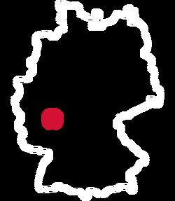 Schofferhofer origin map