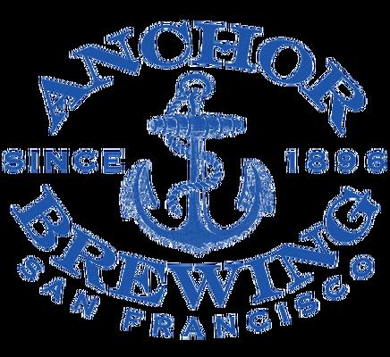 Anchor brewing brand logo