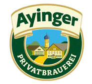 Ayinger logo
