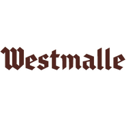 Westmalle logo