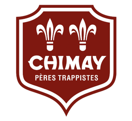 Chimay logo