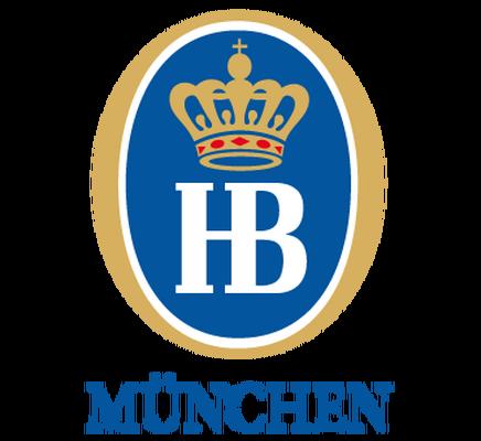 Hofbrau logo