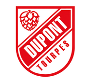 Brasserie dupont logo