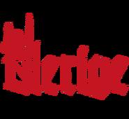 Uerige logo