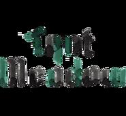 Tynt meadow logo