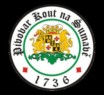 Pivovar kout logo