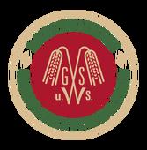 Schneider Landbrauerei Logo