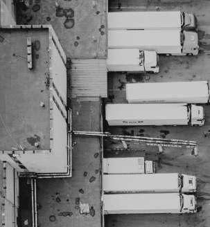 Depot placeholder1