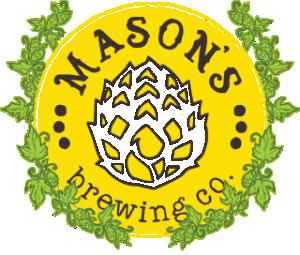 Masons yellow logo 193586 320x272