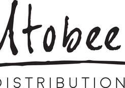 Utobeer Distribution Master Logo