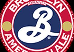 Brooklyn American Ale Logo