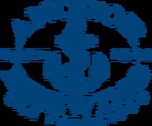 Anchor Brewing Oval Logo