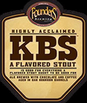 KBS Shield