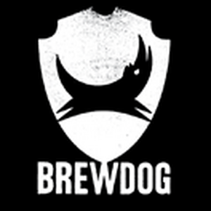 Brew Dog New Small